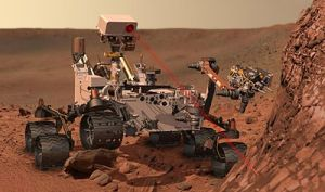 400px-Martian_rover_Curiosity_using_ChemCam_Msl20111115_PIA14760_MSL_PIcture-3-br2