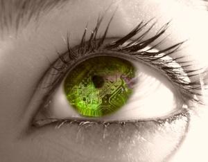 ojo cristina 1