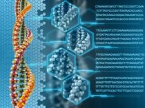 DNA background 2
