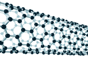 Carbon Nanotube - Single Wall