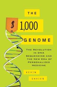 $1,000 Genomet